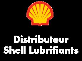 distributeur-shelle-lubrifiant-moteur